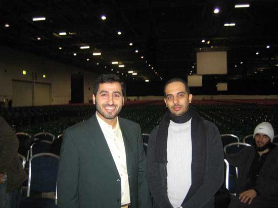 http://www.abu-hamza.com/jepg/bukhatir/london06.jpg
